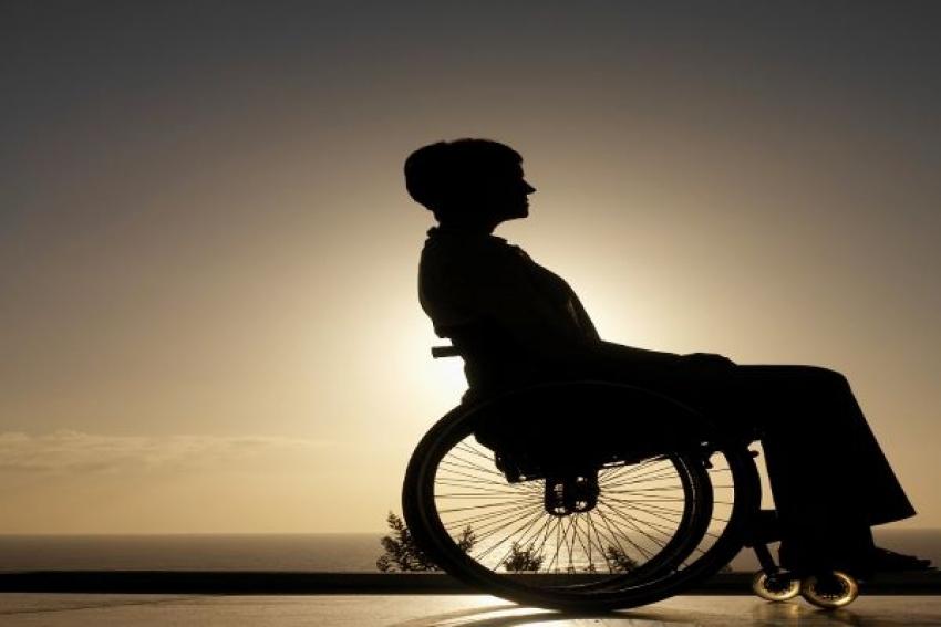 В Архангельской области  после вмешательства прокурора восстановлены права инвалида