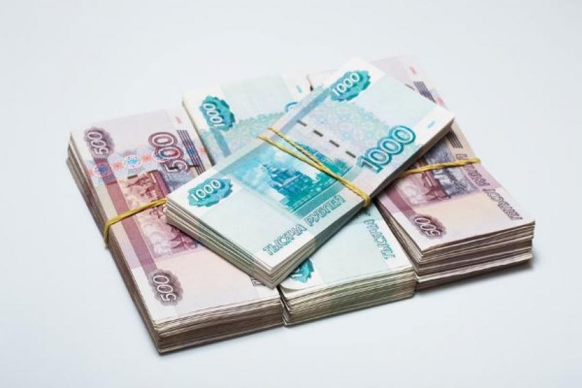 По материалам прокурорской проверки возбуждено уголовное дело о невыплате заработной платы работнику ООО «Пекарня 29»
