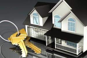 На контроле прокуратуры области находится ситуация с восстановлением жилищных прав граждан, проживающих в г. Вельске