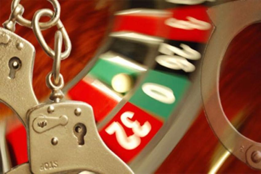 Решение суда по иску прокурора о взыскании дохода свыше 111 миллионов рублей от незаконного проведения азартных игр вступило в силу