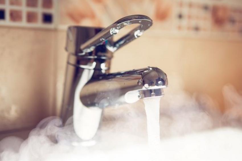 Прокуратура Коношского района в судебном порядке добилась  организации надлежащего водоснабжения питьевой водой жителей деревни Большая Гора