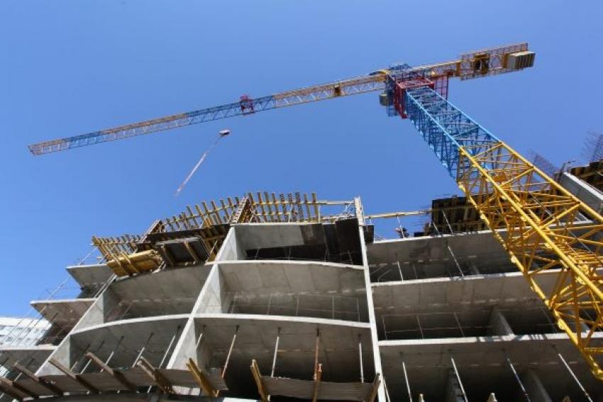 О принимаемых мерах прокуратурой г. Северодвинска по восстановлению прав участников долевого строительства