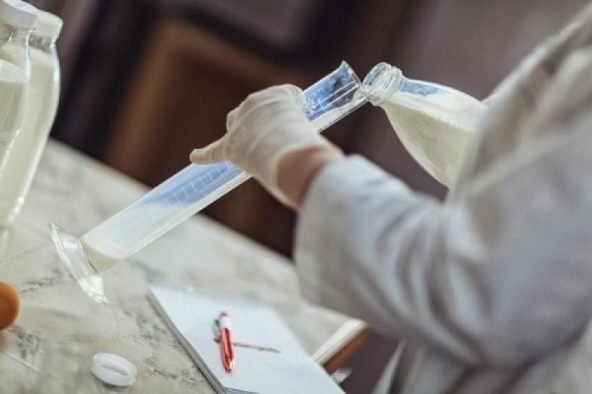В Архангельске возбуждено уголовное дело по факту сбыта продукции, не отвечающей требованиям безопасности