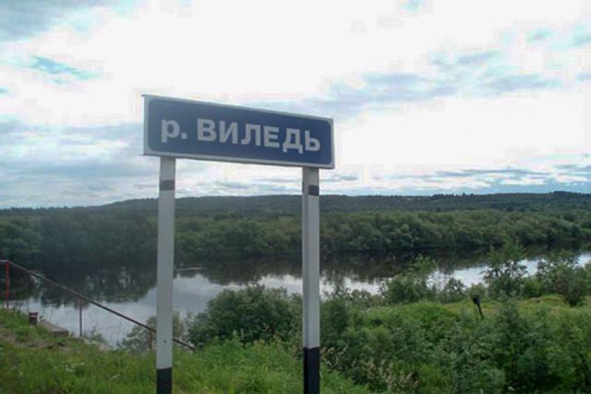 Жертвы неосторожного купания: за субботу в Архангельской области утонули два человека, в том числе ребенок