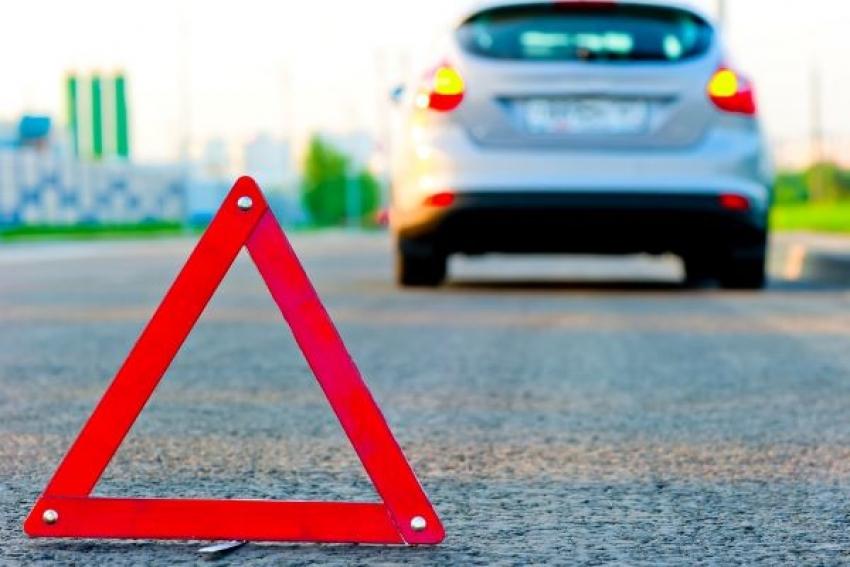 Оглашен приговор по уголовному делу о повреждении автомобиля из хулиганских побуждений