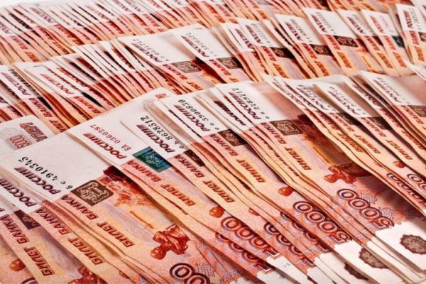 Житель г. Архангельска осужден за хранение и сбыт поддельных денег