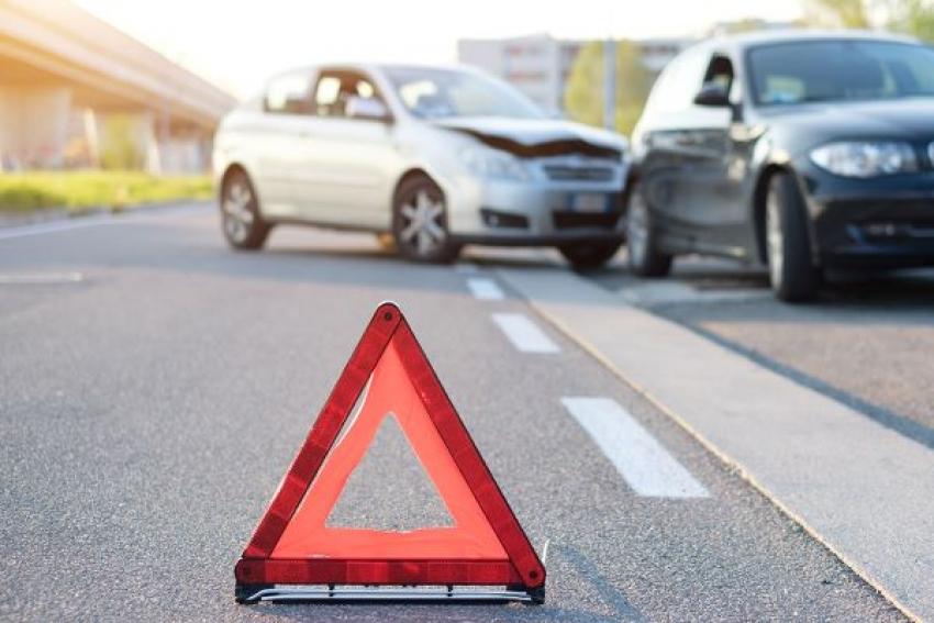 Оглашен приговор по уголовному делу о нарушении правил дорожного движения, повлекшее по неосторожности смерть человека