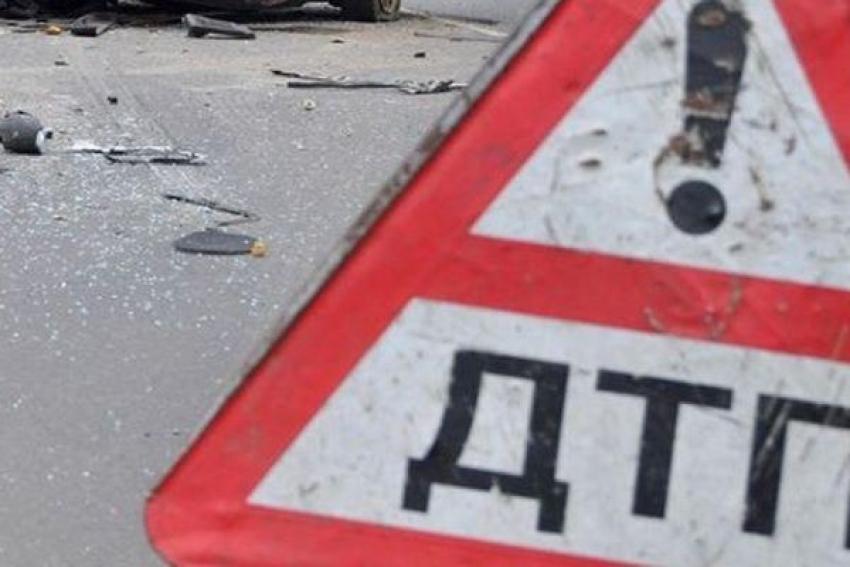 В суд направлено уголовное дело о смертельном дорожно-транспортном происшествии  в районе Маймаксанского шоссе