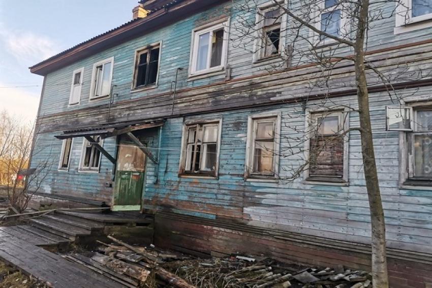 Семья с маленьким ребенком погибла при пожаре в Турдеевске