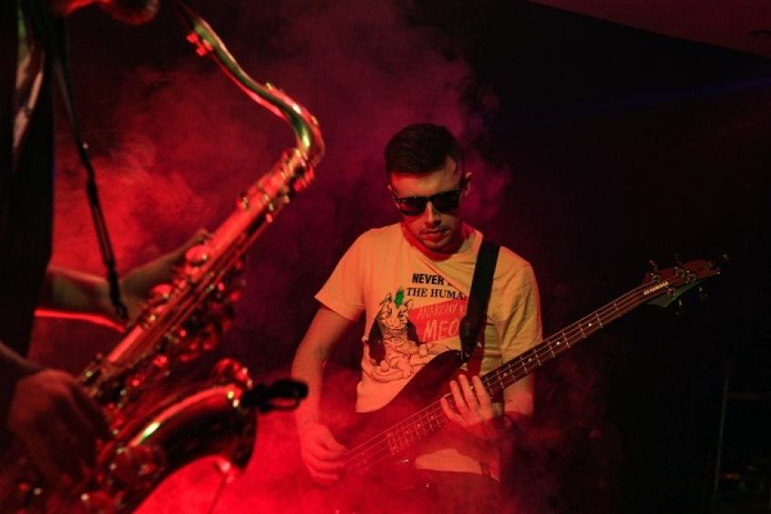 Музыкальное импортозамещение: в Архангельске прошел 28-й рок-фестиваль «Беломор-Буги». На этот раз – без иностранных команд