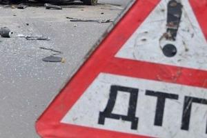 Прокуратурой области организована проверка по факту дорожно-транспортного происшествия с участием двух пассажирских автобусов