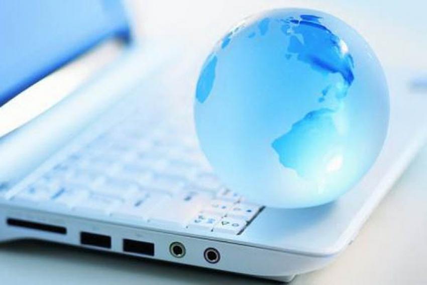 Прокуратурой Архангельской области организована работа по  ограничению доступа к сайтам с запрещенной информацией