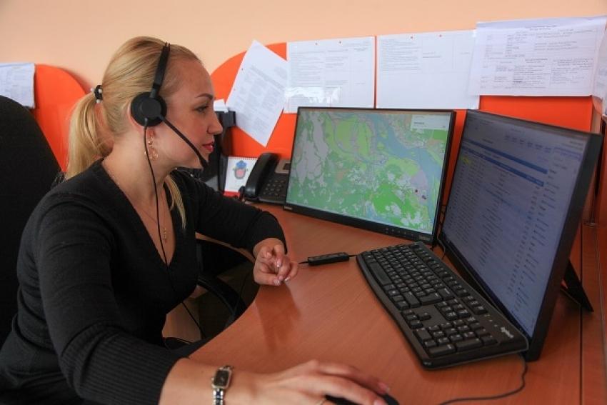 Счёт на секунды: как работает диспетчерская служба 112 в Архангельске