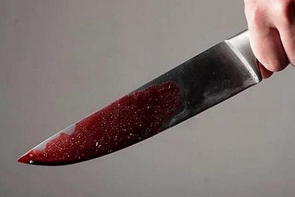 В Котласе задержан подозреваемый в убийстве местного жителя