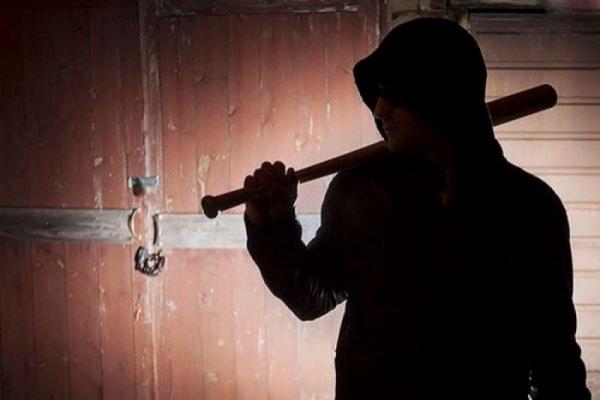 Прокуратурой проводится проверка по факту повреждения группой  подростков лифта в жилом доме по улице Воскресенской в  г. Архангельске