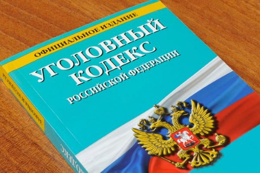 Житель г. Архангельска предстанет перед судом за незаконную торговлю табачными изделиями