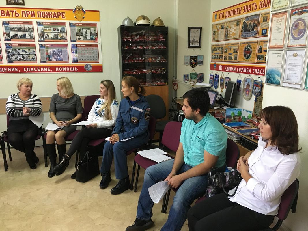 Психотерапевты архангельск учебно-психологический центр «сильная личность»